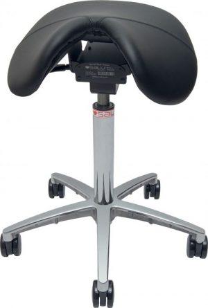Динамичен стол Salli Classic