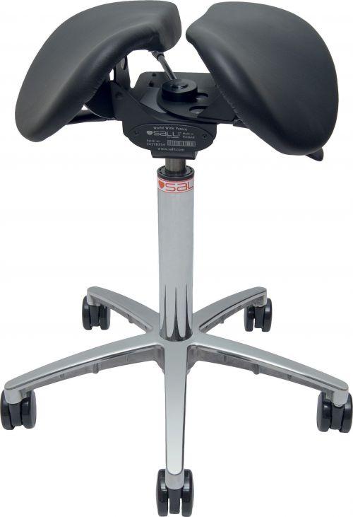 Динамичен стол Salli MultiAdjuster