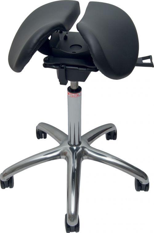 Динамичен стол Salli Strong