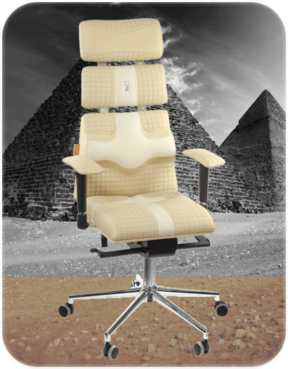 Kulik System Pyramid