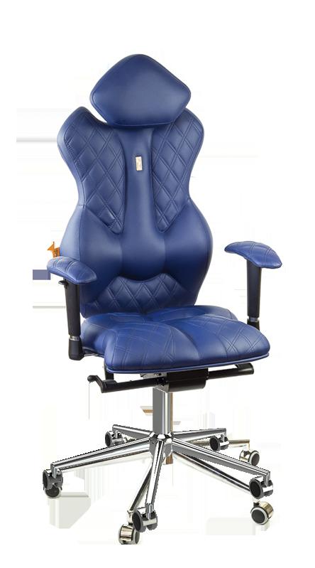 Ергономични столове Kulik System