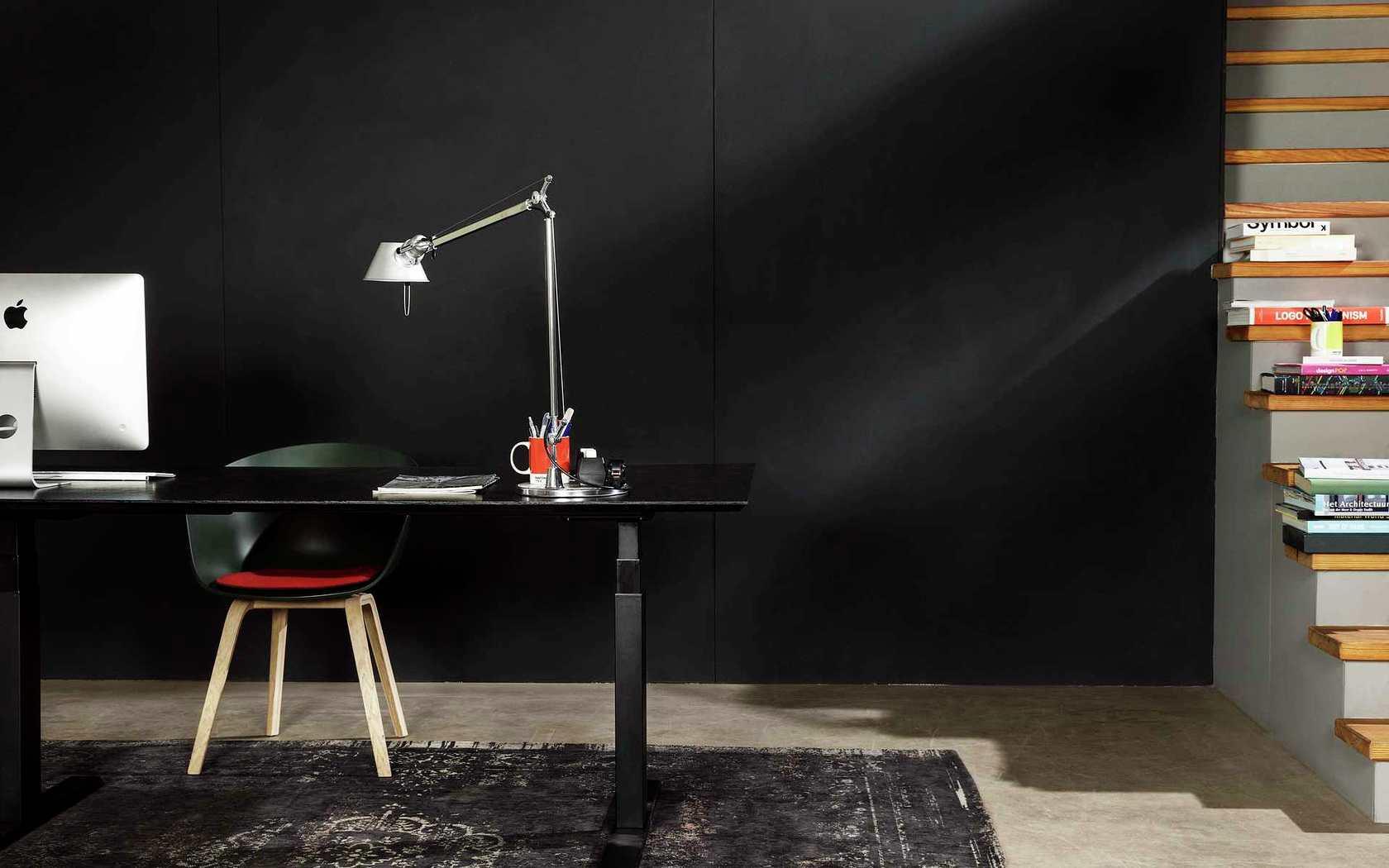 магазин мебели онлайн Хотьково