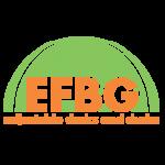 Ергономични мебели в България - Онлайн магазин за Ергономични мебели – Бюра, Столове и Аксесоари
