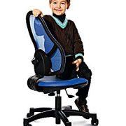Детски Ергономичен стол Open Art Junior