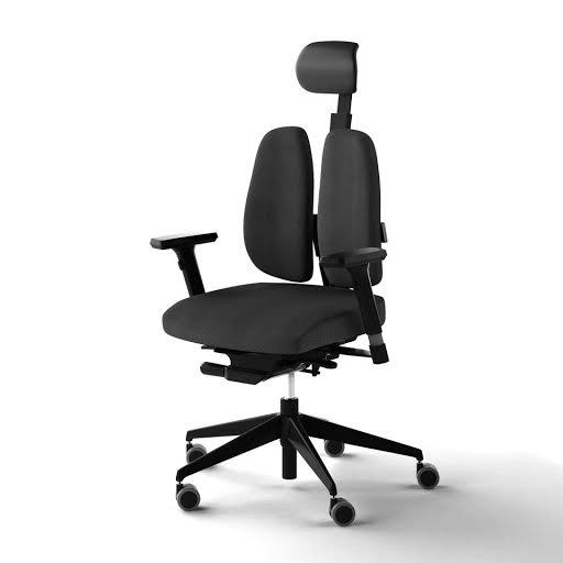 Ергономичен офис стол Duorest