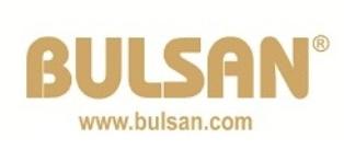 Bulsan