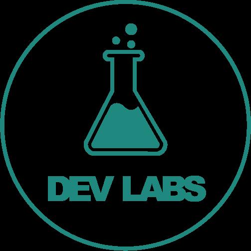 Dev Labs