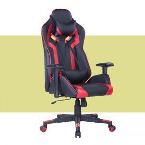 Геймърски столове GMRX